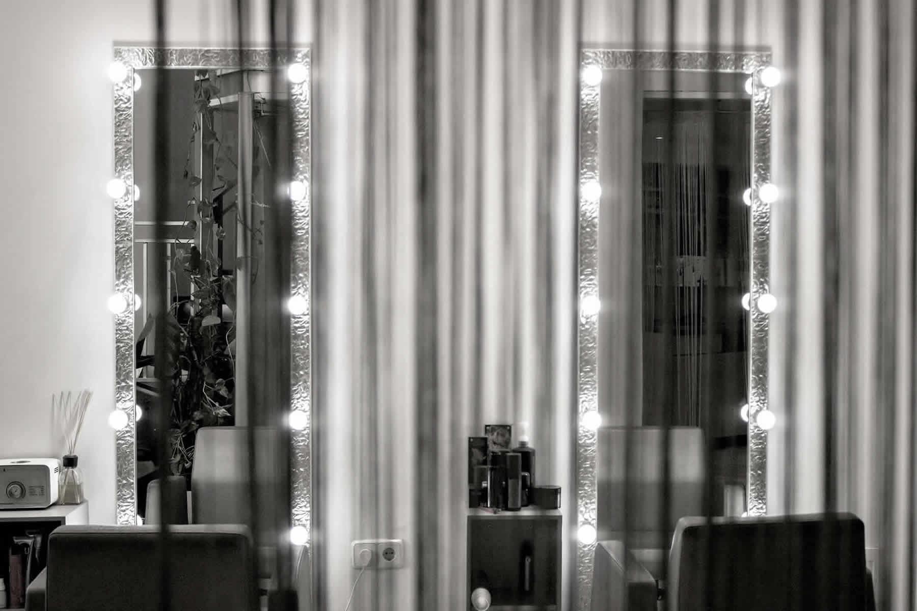 ModeMadrid-espejos2